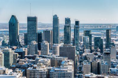 l'inspection sanitaire de restaurant à Montréal