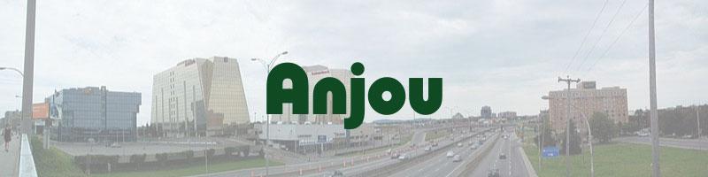 exterminateur Anjou