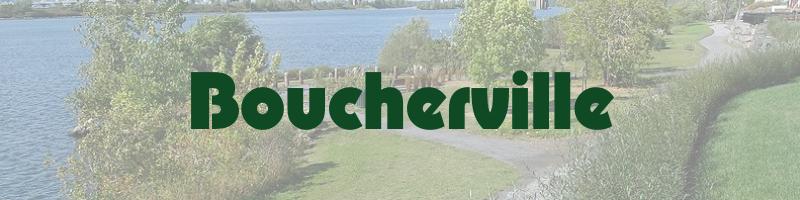 exterminator Boucherville pest control