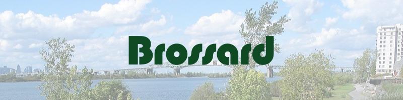 exterminateur Brossard