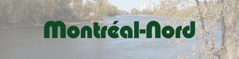 Montreal-North exterminator